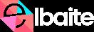Elbaite Logo Footer